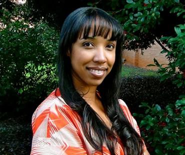 Shaundra B. Daily, PhD
