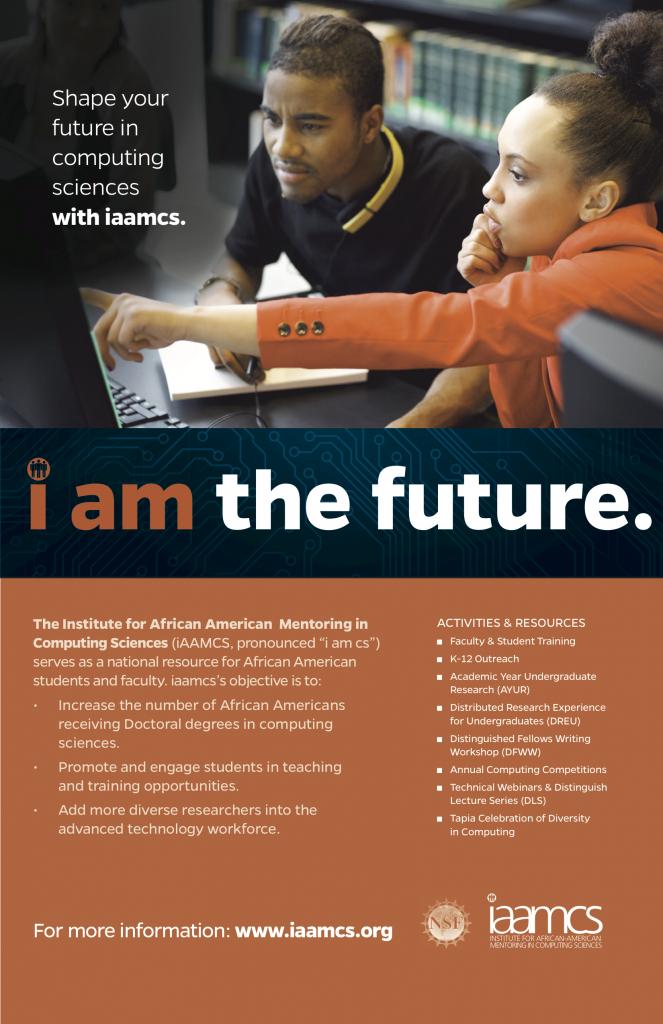 iAAMCS Poster