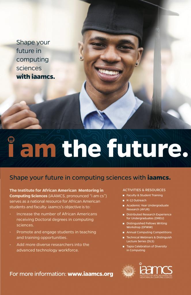 iAAMCS Poster (Option 2)