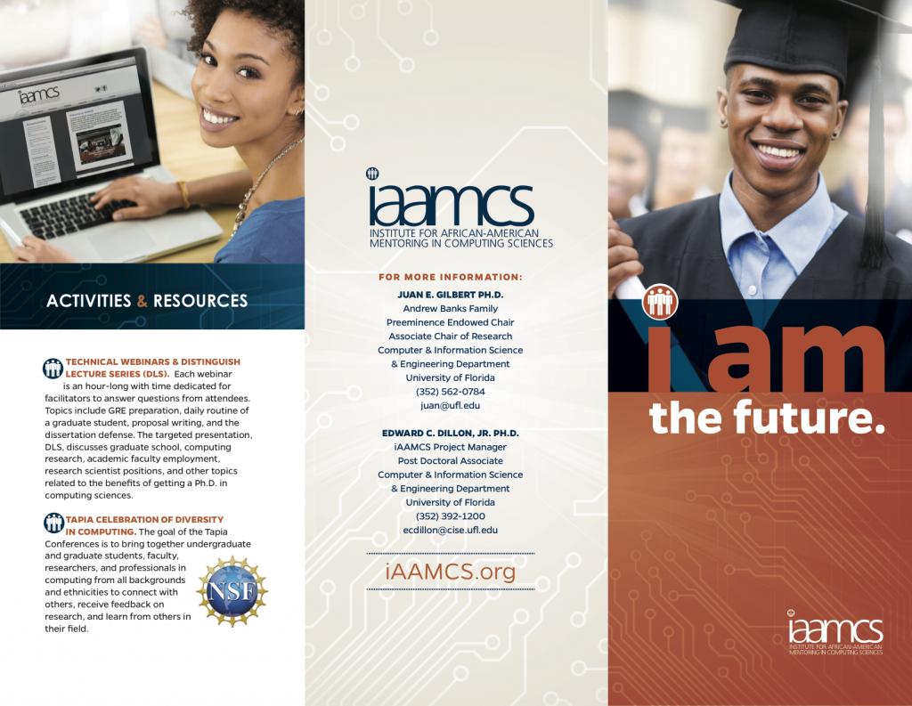 iaamcs_brochure