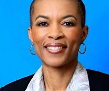 Fay Cobb Payton Ph.D