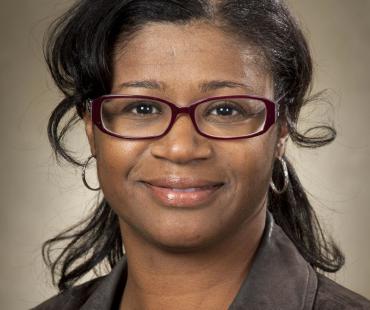 Monica Anderson Ph.D