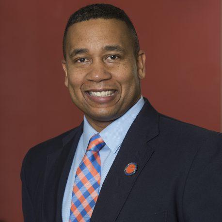 Dr. Juan Gilbert