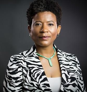 Dr. Stacie LeSure