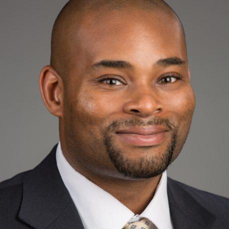 Dr. Edward Dillon